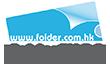 FolderSHOP